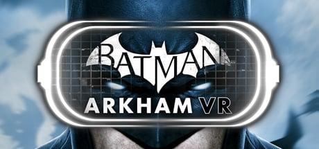 Batman™Arkham VR