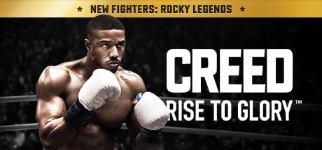 Creed Rise to Glory™