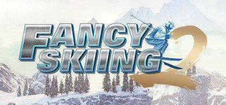 Fancy Skiing 2 Online