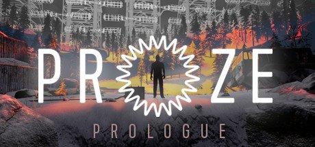 PROZE Prologue